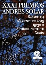solar2015